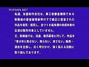 3p動画プレビュー29