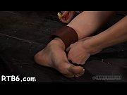 Lesbienne en chaleur massage erotique agde