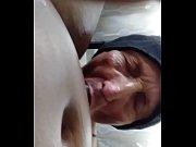Warum ist vorehelicher sex schlecht matureporno videos