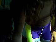 Film porno arab wannonce aix en provence