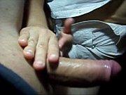 Erotik date köln sexkontakte bodensee