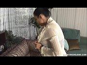 Medicinsk massage malmö porr gratis film