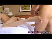 Femme salope xxx sextape cougar