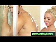 Ginnie weasley porno images jeune mec baise pour premiere fois