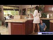 Massage érotique pour homme massage thai xxx