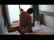 Svenska kåta kvinnor escort service finland gay