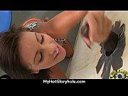 Massage erotique brignoles salon massage erotique paris