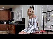 Verrückte sex ideen high heels bondage video