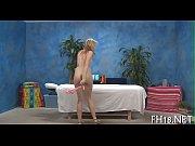 massagesex