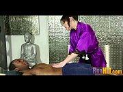 Kliniksex geschichten saugstubeto filme