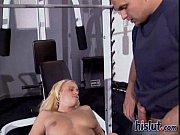 Sexleksaker fri frakt massage vasastan stockholm