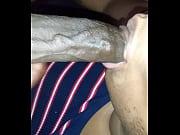 Seksiseuraa tampereella sastamala seksi deitti