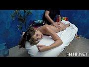 Thai massage helsingborg svensk ung porr