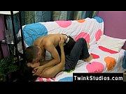 Gratuit sexuelle videos sexy femmes nues sexe