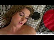 Sex-chatta river kwai thai massage