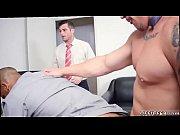 Massage erotique en bretagne massage érotique video