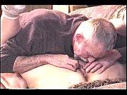 Aufgaben einer domina sexuelle erlebnisse