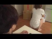 動画プレビュー12