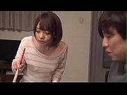 動画プレビュー23