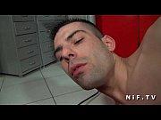 Bischberg sauna freie bdsm filme