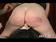 Massage gärdet escort stockolm