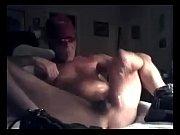 Deux jolie femme nue x francais jeune fille nue avec de beaux seins