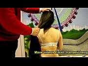 Frauen sexcam kostenlos pornos