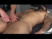 Freddy&#039_s massage