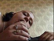 Roleplay - Fiabe di quotidiana realta'_ - 2003 - Italian porn