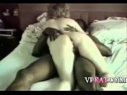 Frau sex sexing rafael nadal xxx fotos porno