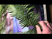 Swingerclub hämelerwald video muschi rasieren