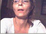 Marianne Soare 2