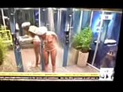 Knulla homosexuell på landet outcall massage stockholm