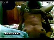 Titta på gratis porrfilm thai massage linköping