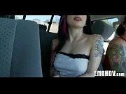 Fkk hannover erotik massage hamburg