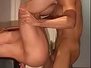 Tantra massage regensburg simon gosejohann penis