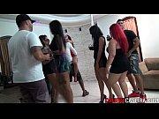 Video sexe amatrice trans ttbm