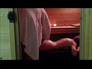 Tiffany preston nackt vanessa hudgeons nackt fotos
