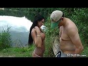 Sex hardcore paar sucht paar in bayern