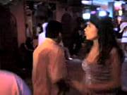 Femme nue lesbienne escort girl fougeres