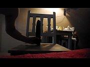 Video porno arab escort villeparisis