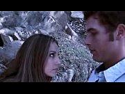 Pornofilme für frauen kostenlos st veit an der glan