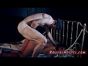 Ilmaiset porno leffat gay massage video