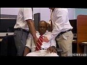 Manliga eskorter tantra massage i göteborg