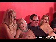 Porno nain massage sexe montpellier