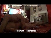 GYM SEX ELONGATION MASSAGE FEET
