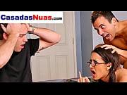 Frau zum orgasmus lecken domina darmstadt