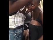 Film porno africain escort la garenne colombes