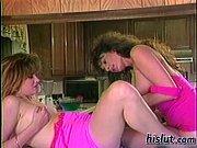 миниатюрная девочка секс смотреть онлайн