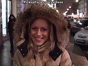 Les filles en legging chaud photos de sexe allison mack sexy hot tube gratuit